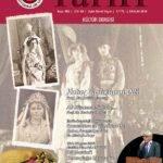 Türk Dünyası Tarih Kültür Dergisi – Aralik 2016