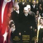 Türk Dünyası Tarih Kültür Dergisi – Ekim 2017