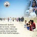 Türkmeneli
