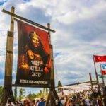 Macaristan'da Turan Kurultayı'na Katıldık