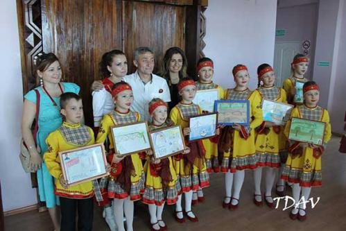 tataristan2015 -31
