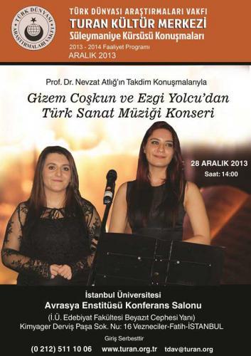Aralik-2013-gizem-ezgi mini