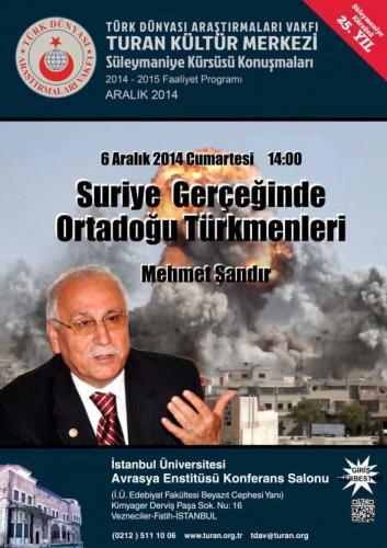 Aralik-2014-01