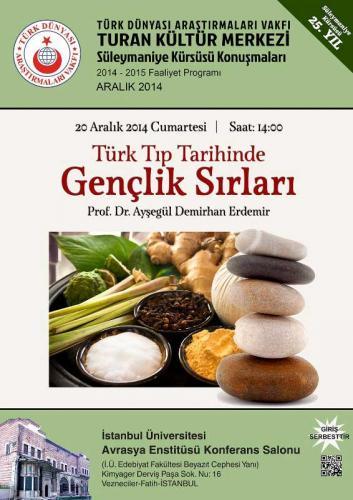 turk-tip-tarihi