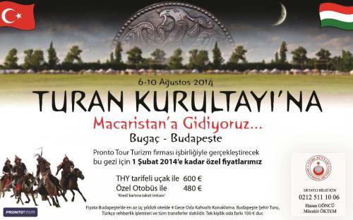 Turan-Kurultayi-01