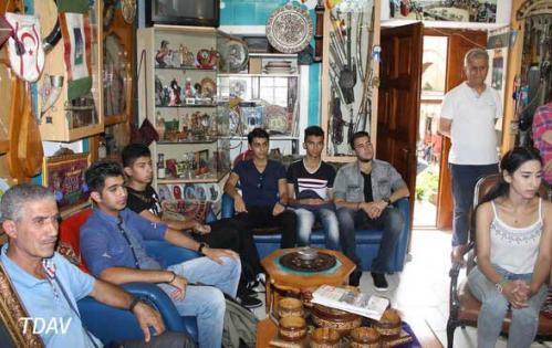 turkmeneli ogrenci5