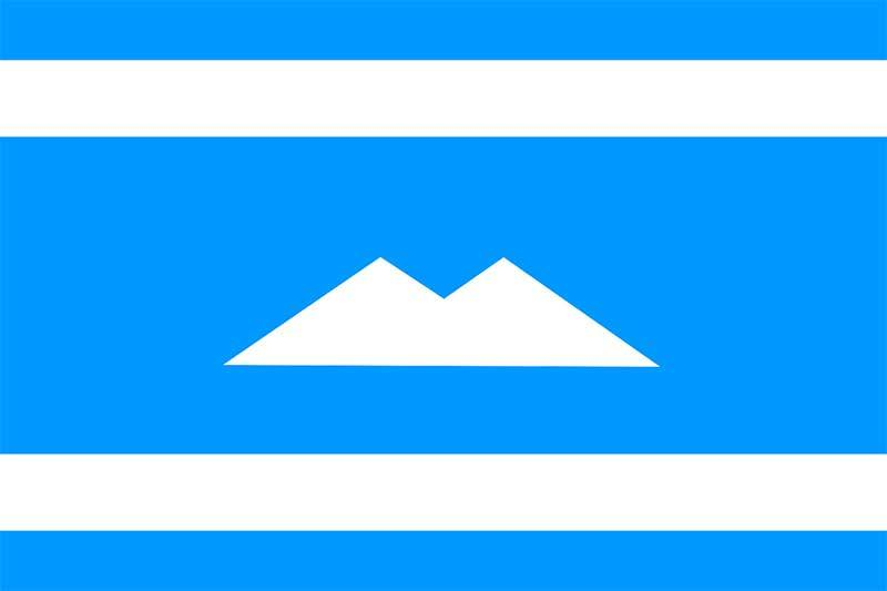 Balkarya