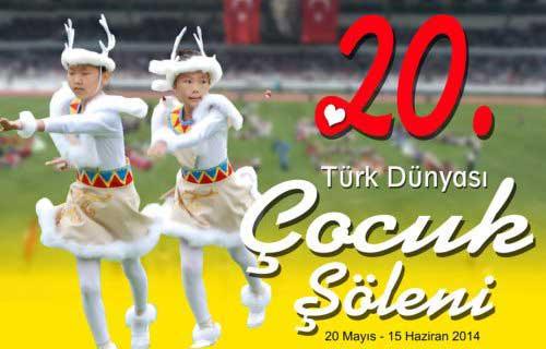 20-turk-dunyasi-cocuk-soleni-9