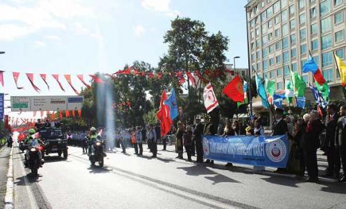 cumhuriyet 2015-0b