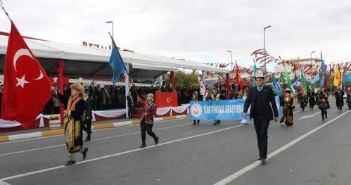 cumhuriyet 2015-11