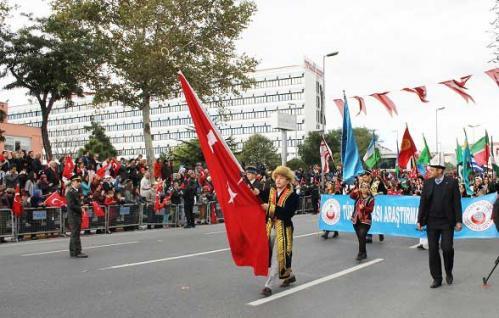 cumhuriyet 2015-13