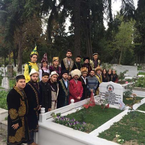 cumhuriyet 2015-14