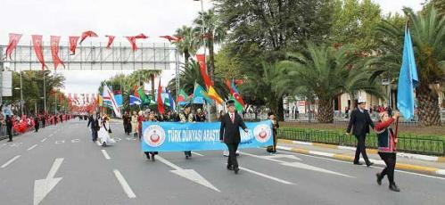cumhuriyet 2015-3