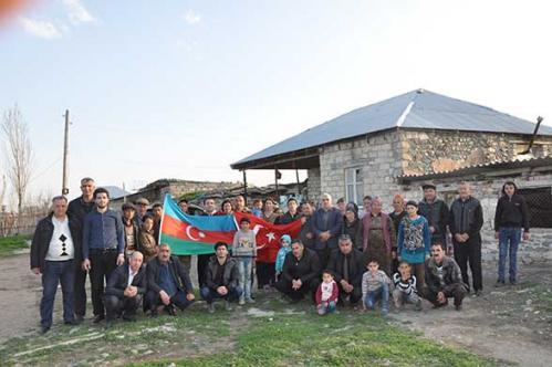 caglayantunca azerbaycanziyareti-9