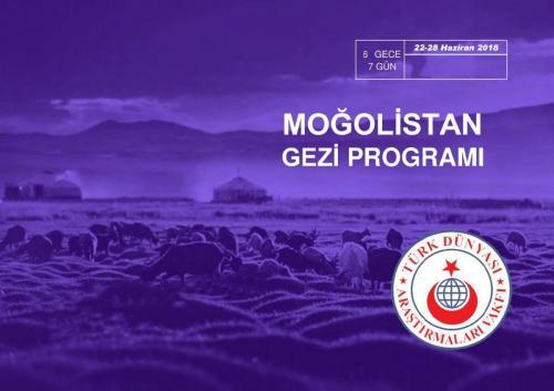 TDAV-Gezi-MOGOLISTAN-1