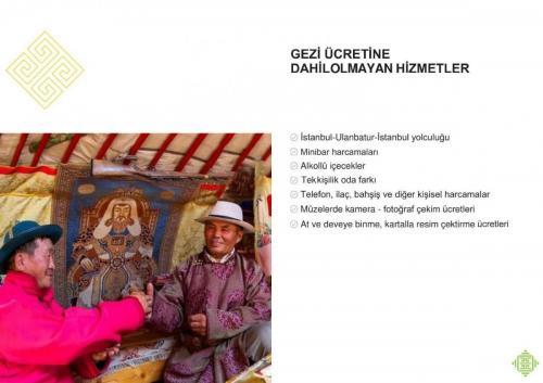 TDAV-Gezi-MOGOLISTAN-10