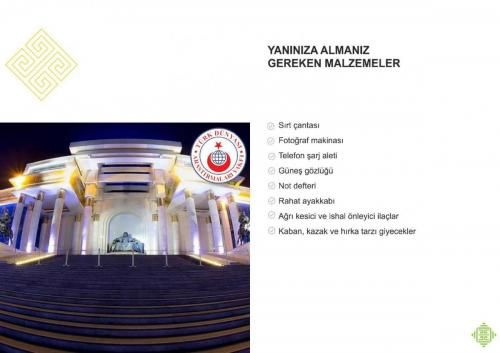 TDAV-Gezi-MOGOLISTAN-11