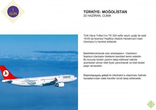 TDAV-Gezi-MOGOLISTAN-2