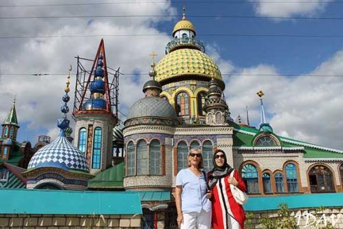 tataristan2015 -11