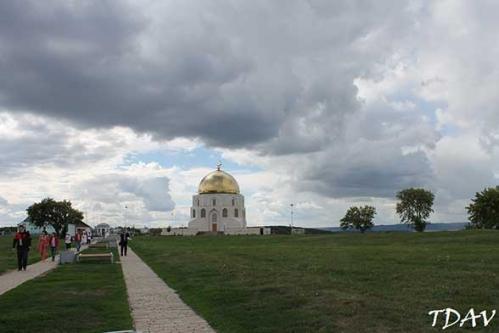 tataristan2015 -17