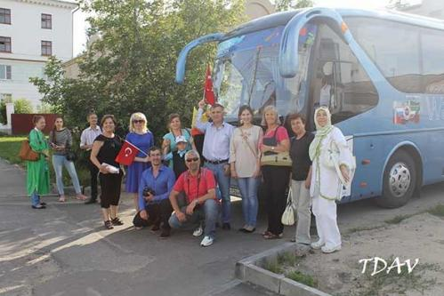 tataristan2015 -27