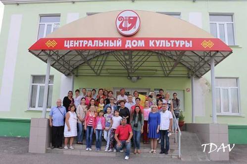 tataristan2015 -35