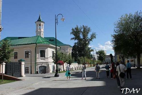 tataristan2015 -4