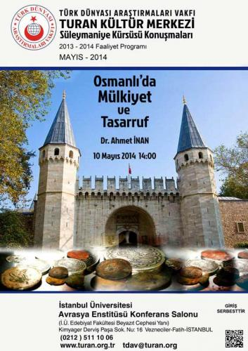 osmanlida-mulkiyet-ve-tasarruf