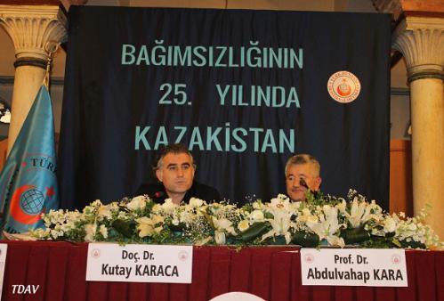 tdslm kazakistan-6