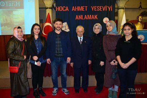 tdslm erdogan-asliyuce-11