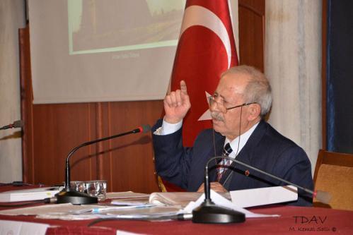 tdslm erdogan-asliyuce-3