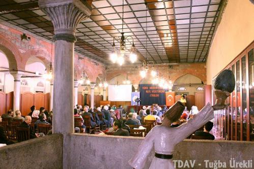 minehanim konferans-7