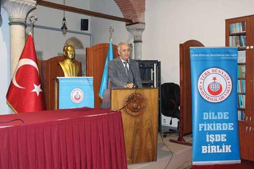 tdslm canakkale 2017-1