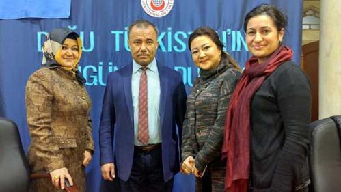 tdslm barakoglu Dturkistan-11