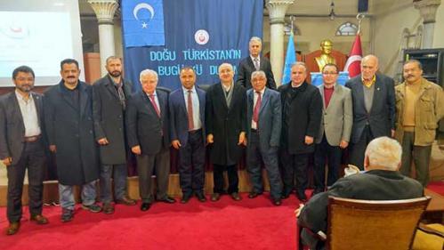 tdslm barakoglu Dturkistan-13